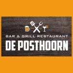 de-posthoorn