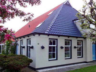 Restaurant De Koebrug