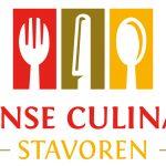 Logo-Hanse-Culinair-Stavoren