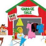 garagesale-2019
