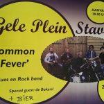 gele-plein-common-vever