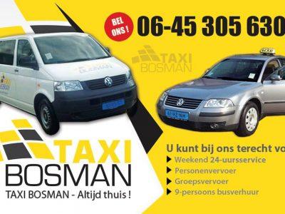 taxibosman1